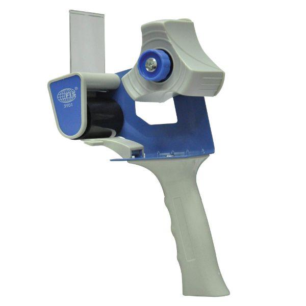 FIS 3Y01 48mm Carton Sealer (pc)