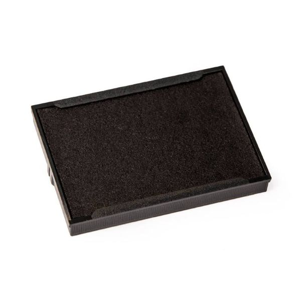 Shiny S-542D-7 Replacement Ink Pad for Shiny S-542 - Blue (pc)