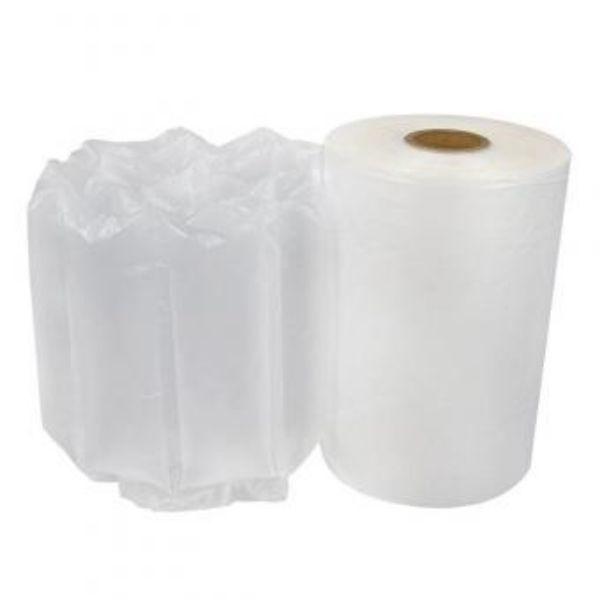 DSB Pillow Film Roll 200 x 100mm x 300m (box/4rolls)