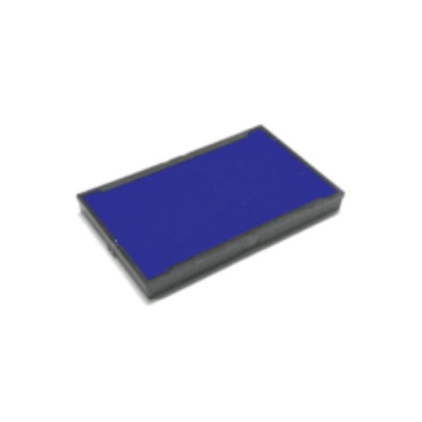 Shiny S-830-7 Replacement Ink Pad for S-830 - Blue (pc)