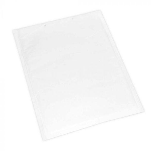 FIS Bubble Envelope A4 FSAEW240x340 - White (pc)