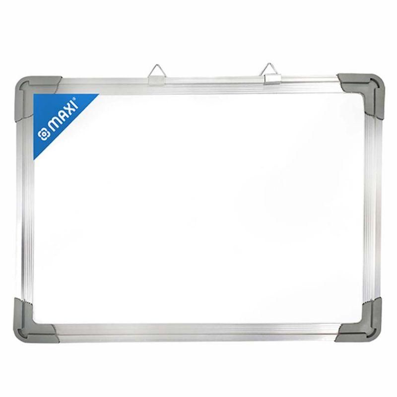 Maxi Magnetic Whiteboard 60x90cm