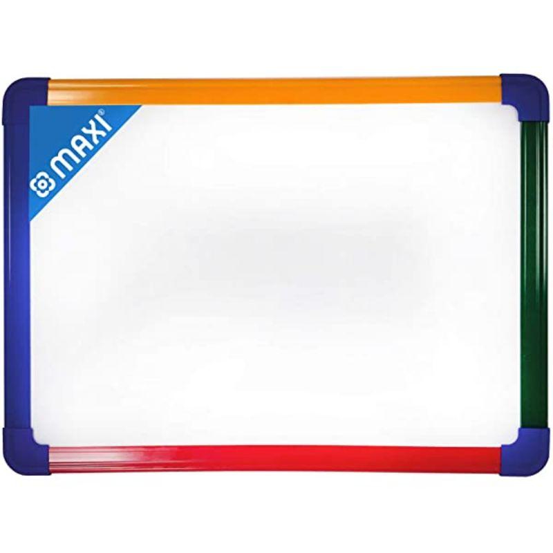 Maxi Magnetic Whiteboard 30x42cm