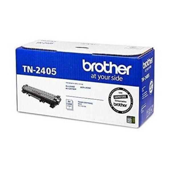 Brother DR-2405 Drum Unit For HL-2335D L2370DN DCP-L2535D
