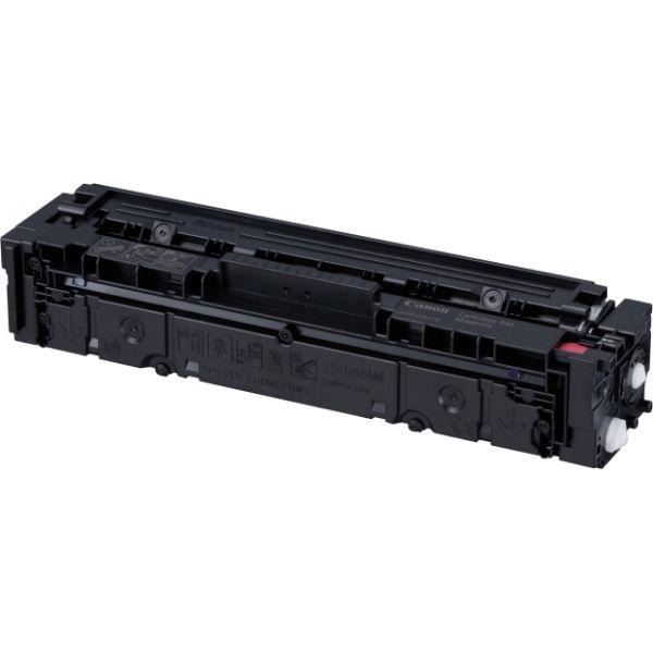 Hi-Print 045 Compatible Toner Cartridge - Cyan