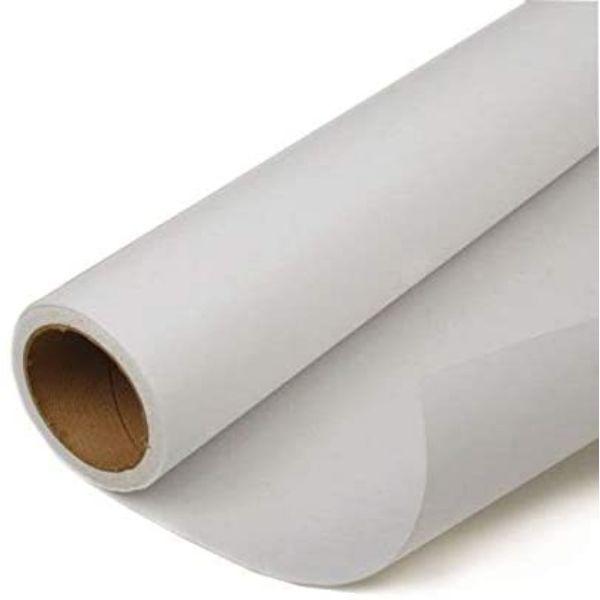 Gateway Tracing Paper 300mm X 20m 53gsm