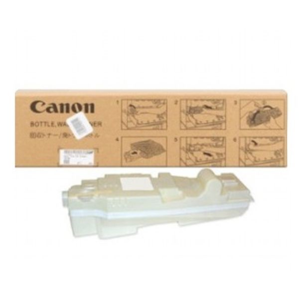 Canon C-EXV 21 Waste Toner Container