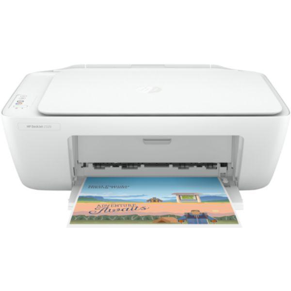 HP DeskJet 2320 All-in-One Printer - 7WN42B