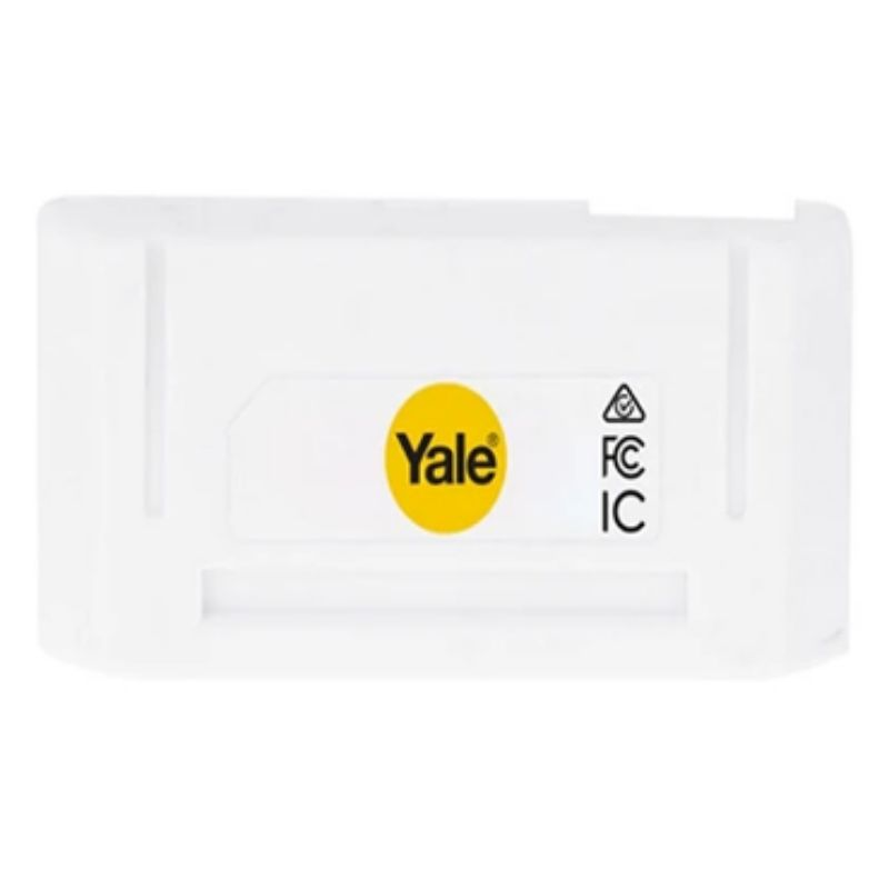 Yale Access Module for YDM4109A and YDM3109A