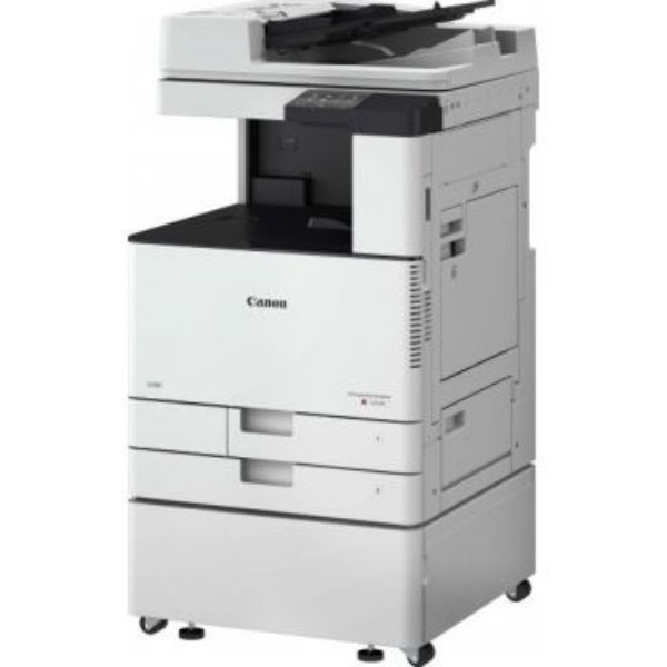 Canon imageRUNNER C3125i Multifuntional A3 Printer