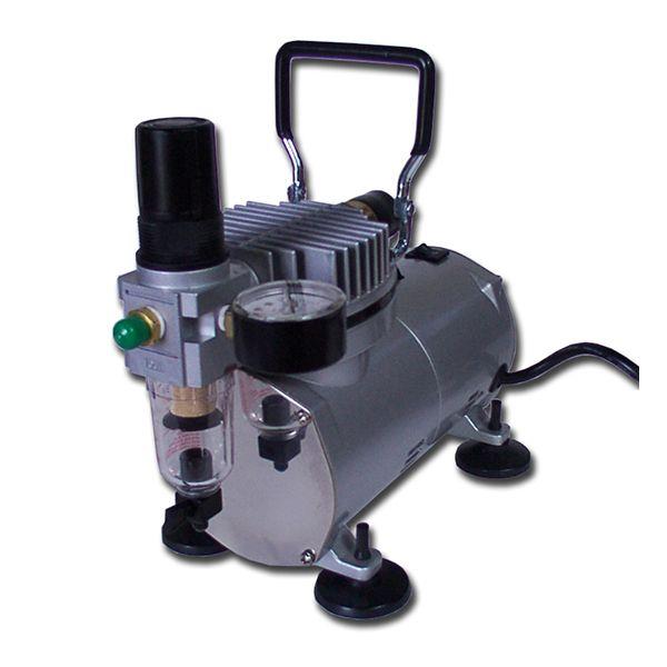 Copic Air Compressor Model - SPARMAX AC-100