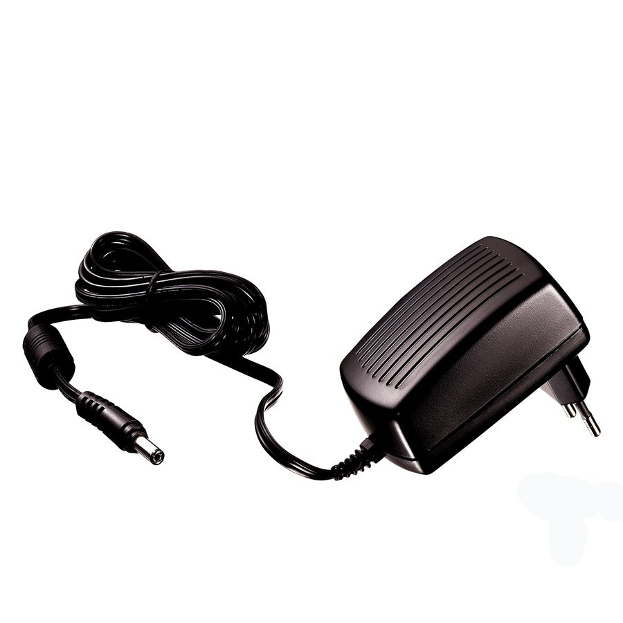Dymo 40076 (S0721430) 9V AC-Adapter for LetraTag and LabelManager