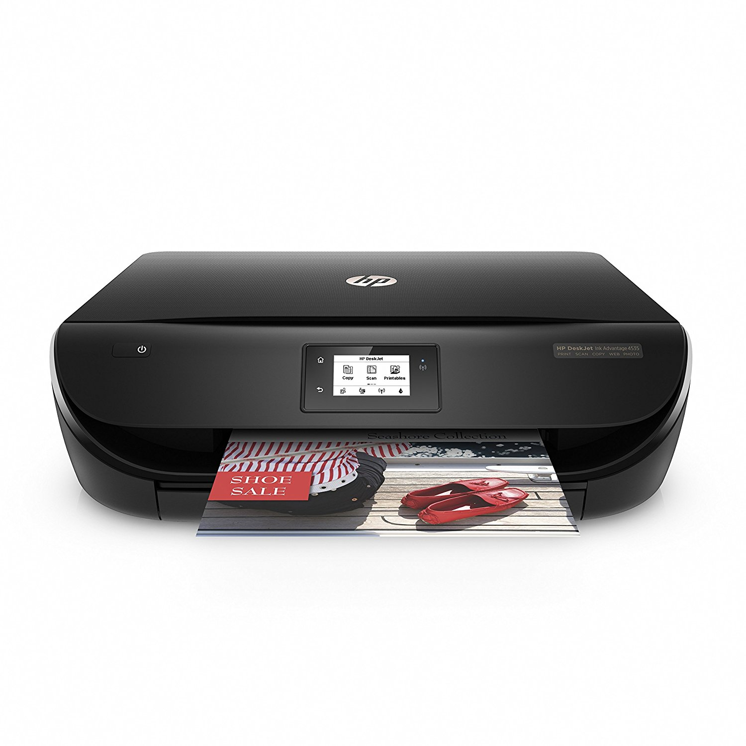 HP DESKJET 3475 WINDOWS 8 X64 DRIVER DOWNLOAD