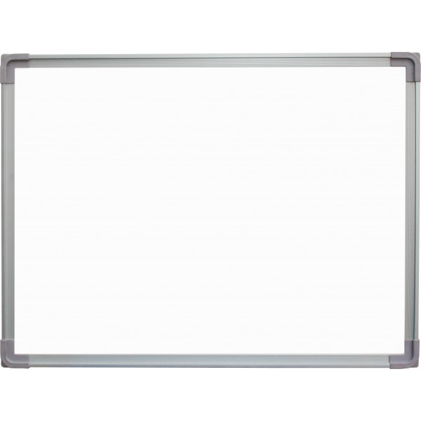 FIS Whiteboard without stand 90x180cm
