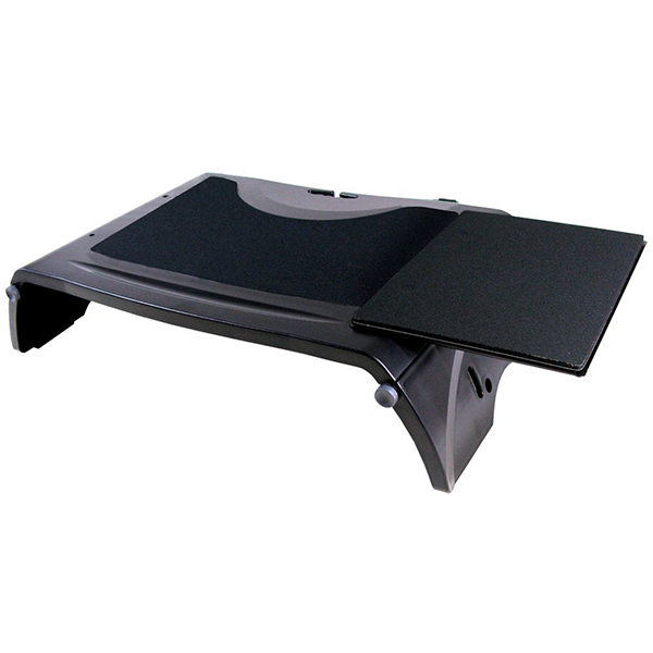 Aidata LD003 E-Z Desk for Laptop