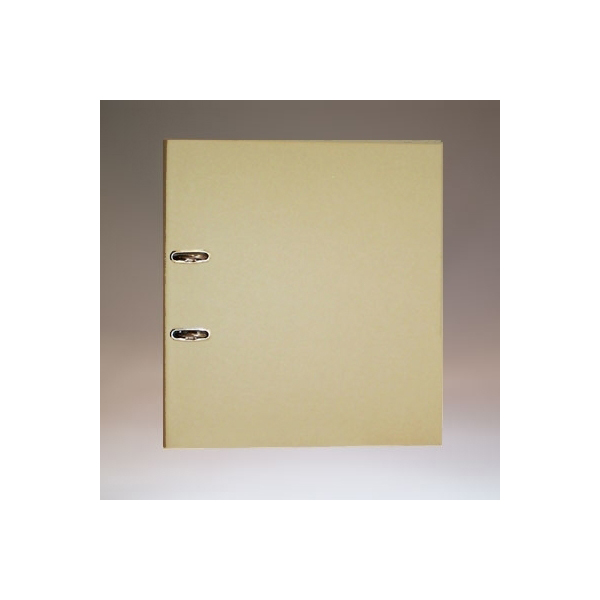 Amest Narrow 2 Ring Binder (pc)