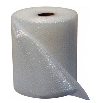 Bubble Wrap - 1.5 m x 40 m (roll)