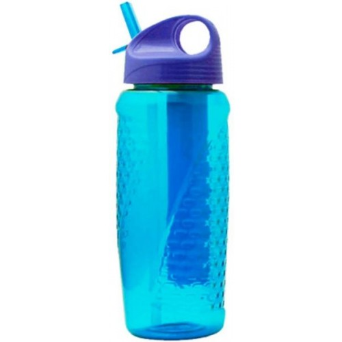 Cool Gear - Water Bottle Avatar - Blue (0.7L)