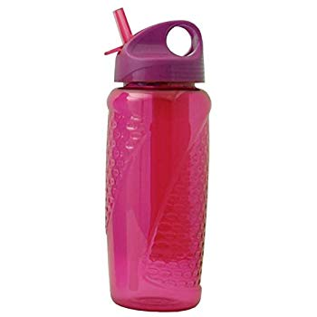 Cool Gear - Water Bottle Avatar - Pink (0.7L)