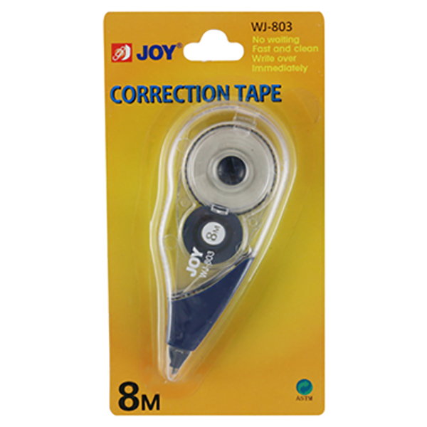 Correction Tape 5mm*8mm (pc)