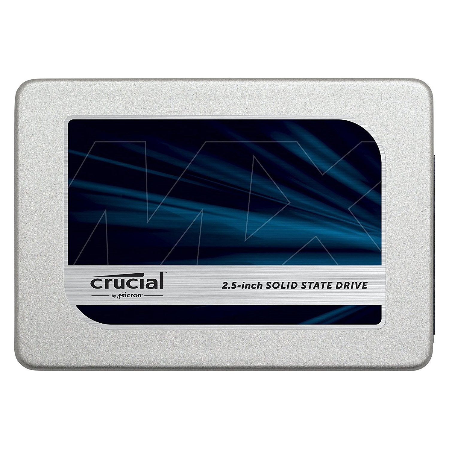 Crucial MX300 275GB SATA 2.5