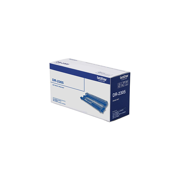 Brother Toner Cartridge - DR-2305
