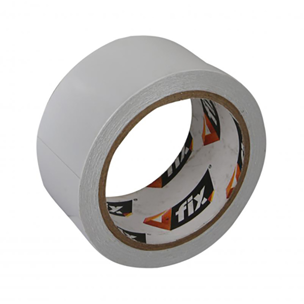 V Fix Double-Sided Tape 2in x 15yds - VFTA2X15DS (pc)