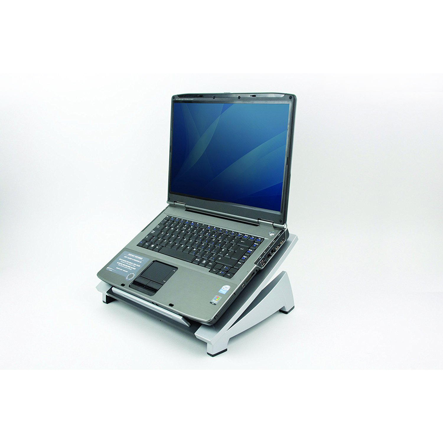 Fellowes Office Suites Laptop Riser (8032001)