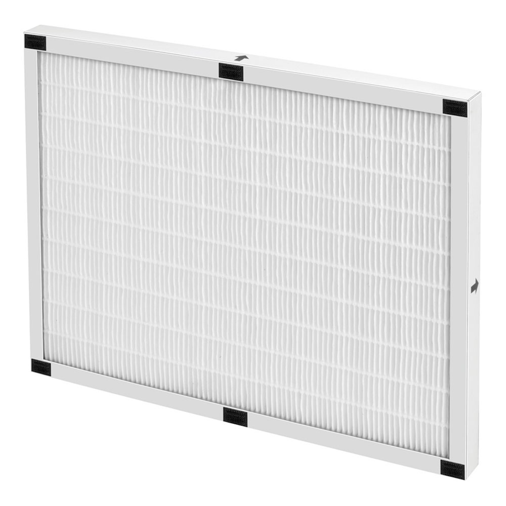 Fellowes Hepa Filter for Air Purifier PT65 (pc)