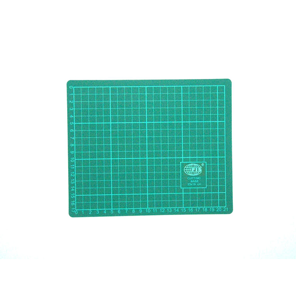 FIS Cutting Mat A2 (pc)