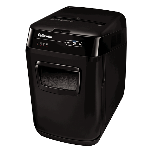 Fellowes Shredder Automax 130C