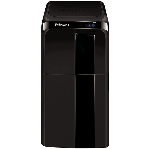 Fellowes Shredder Automax 300C
