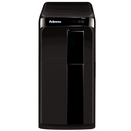 Fellowes Shredder Automax 500C