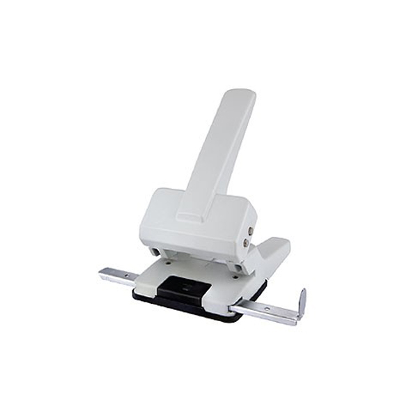 Kanex 800 Heavy-Duty Hole Puncher 65-sheets capacity (pc)