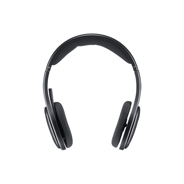 Logitech Bluetooth Headset H800