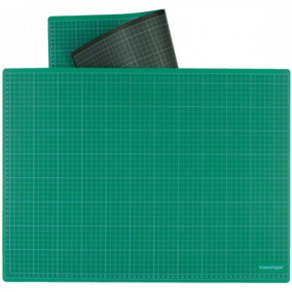 Magnetoplan Cutting Mats - 90 x 60cm (pc)