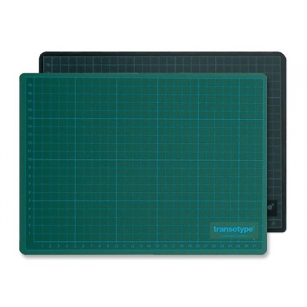 Magnetoplan Cutting Mats - 60 x 45cm (pc)