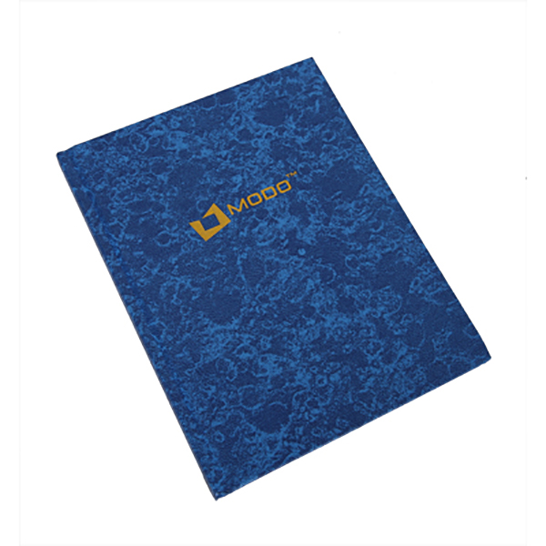 Modo Register Book 2Q FS - Blue (pc)