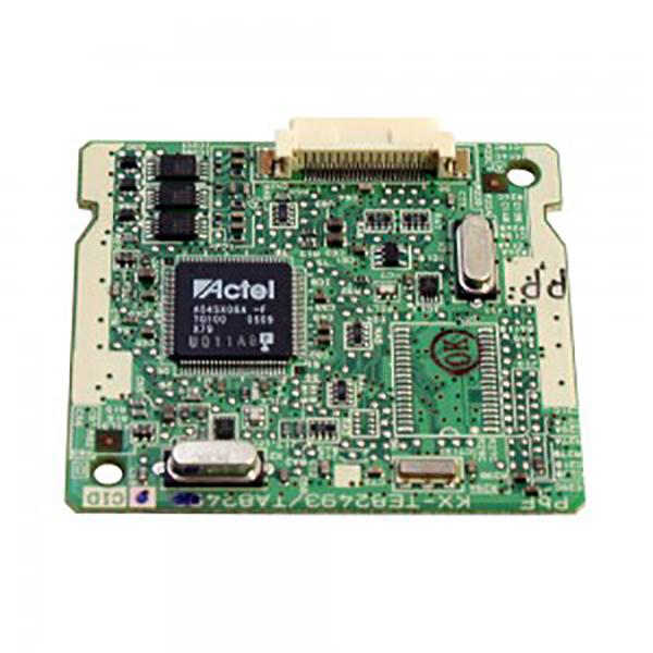 Panasonic KX-TE82494X Caller ID