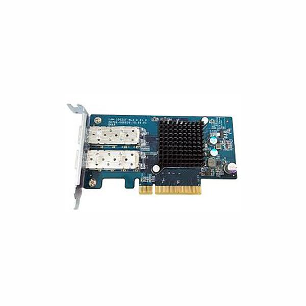 QNAP-LAN-10G2SF-MLX