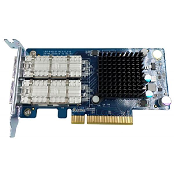QNAP-LAN-40G2SF-MLX