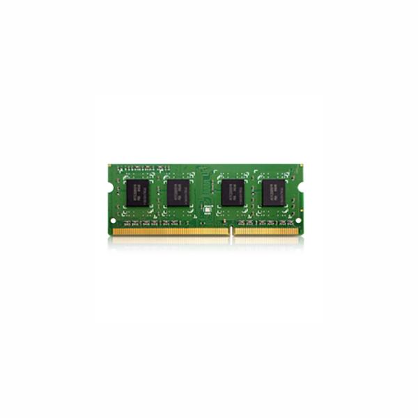 QNAP-RAM-1GDR3-SO-1333