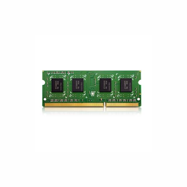 QNAP-RAM-1GDR3L-SO-1600