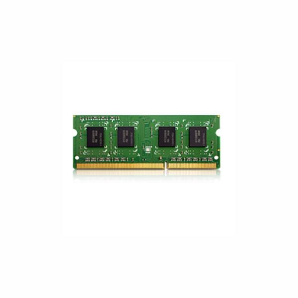 QNAP-RAM-2GDR3-SO-1333