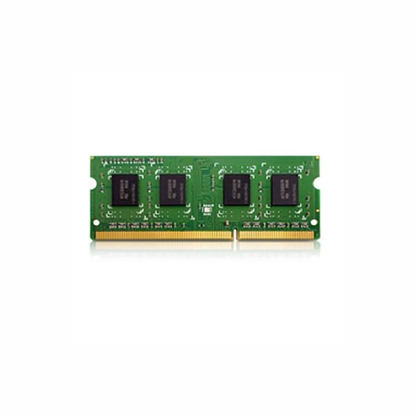 QNAP-RAM-2GDR3-SO-1600