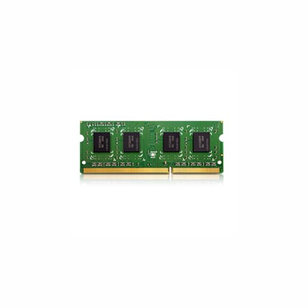 QNAP-RAM-2GDR3L-SO-1600