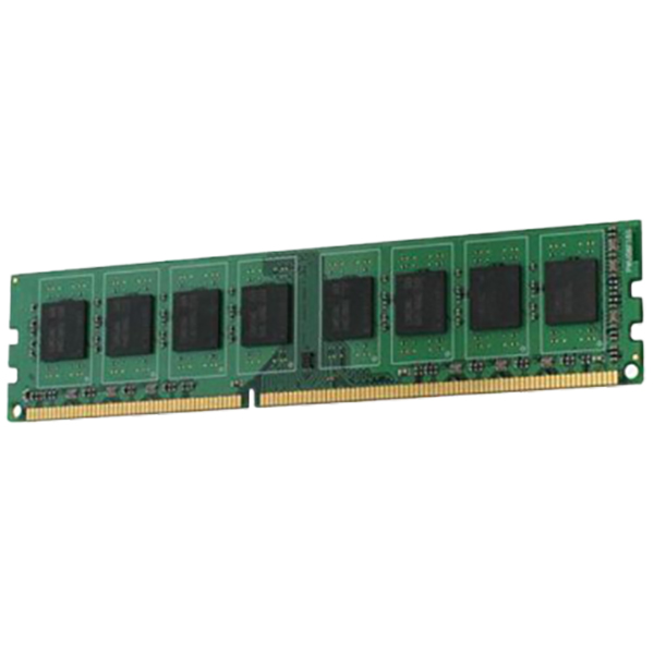 QNAP-RAM-4GDR3-LD-1600