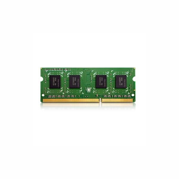 QNAP-RAM-4GDR3-SO-1600