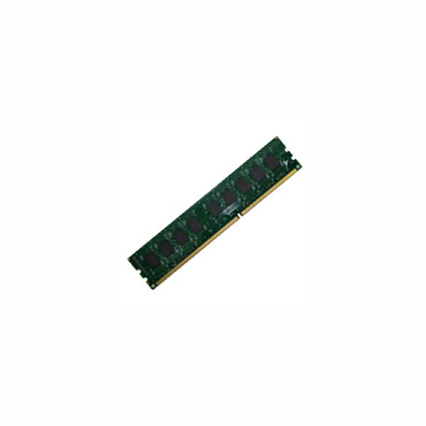 QNAP-RAM-4GDR3EC-LD-1600
