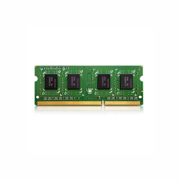 QNAP-RAM-4GDR3L-SO-1600